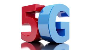 5G-icon-wifi-technology-connettività-senza-fili