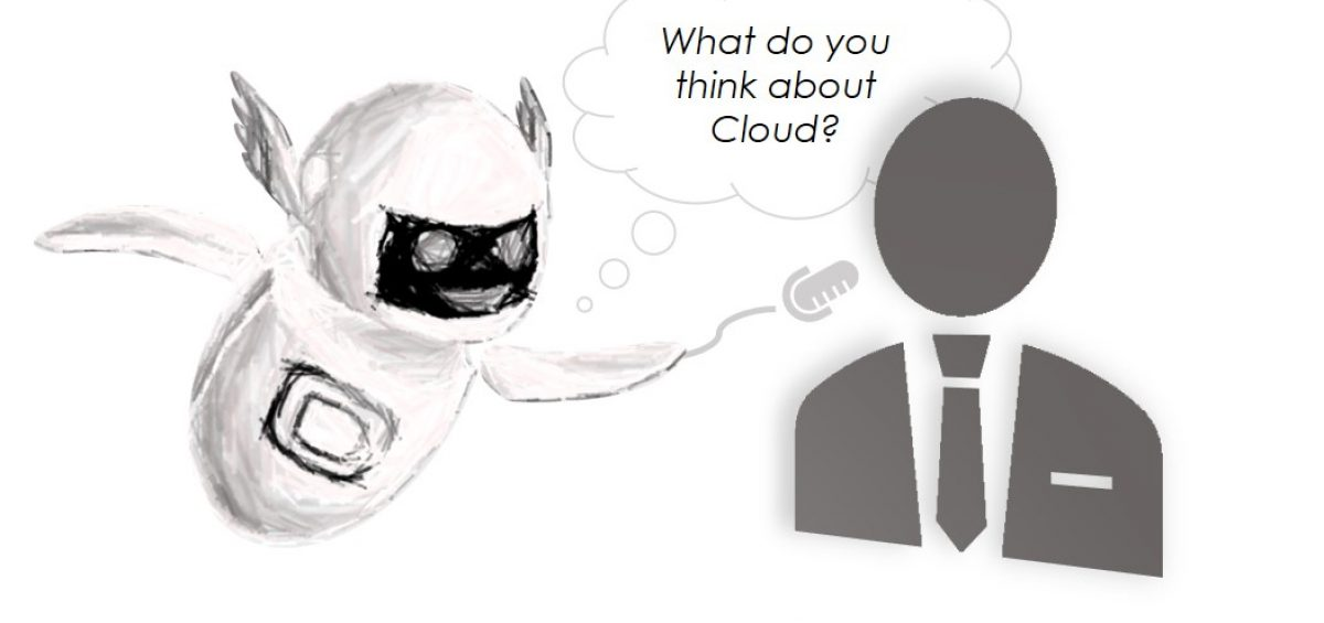 cloud-communication-intervista-mario-lucarella