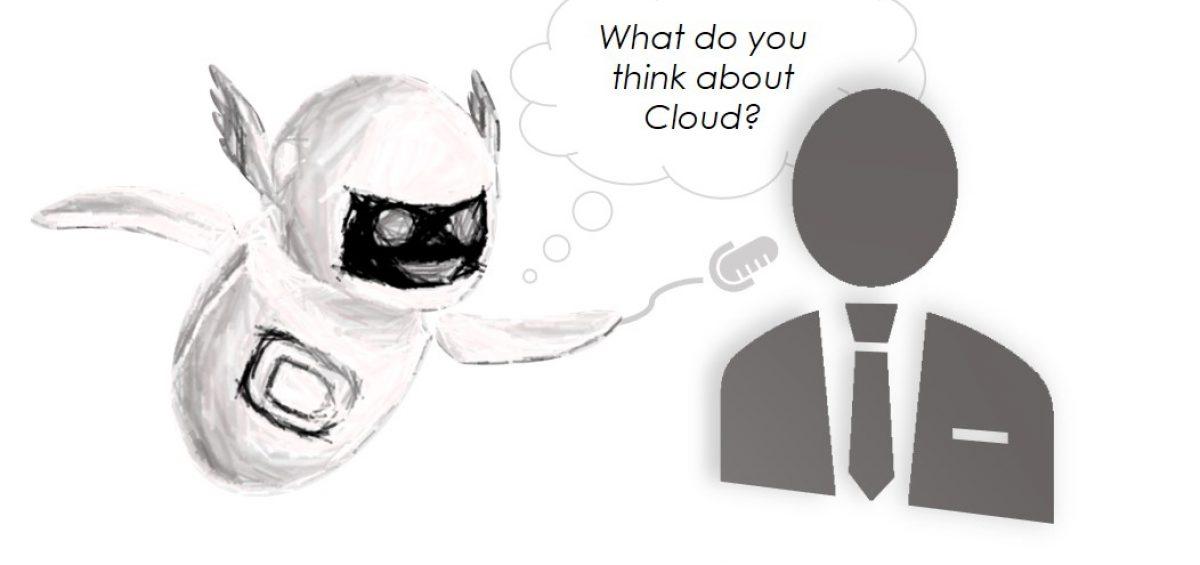 cloud-communication-intervista-mario-lucarella