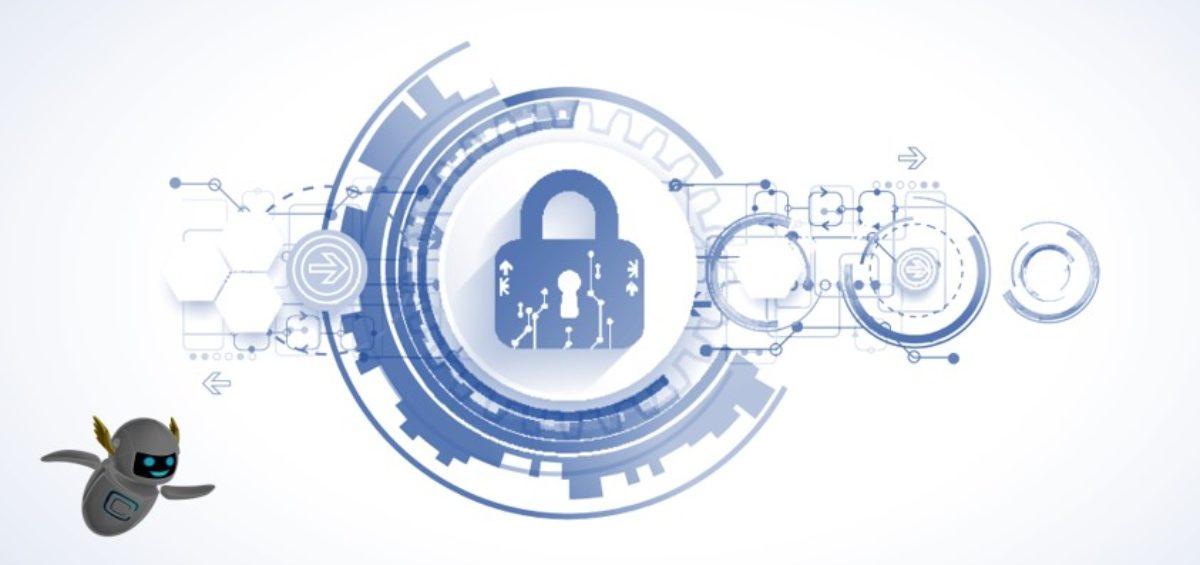 sicurezza-informatica-monitorare-meglio-che-curare