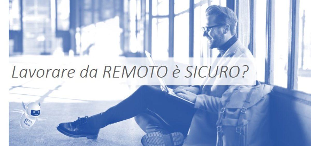 rdp-sicurezza-smartworking