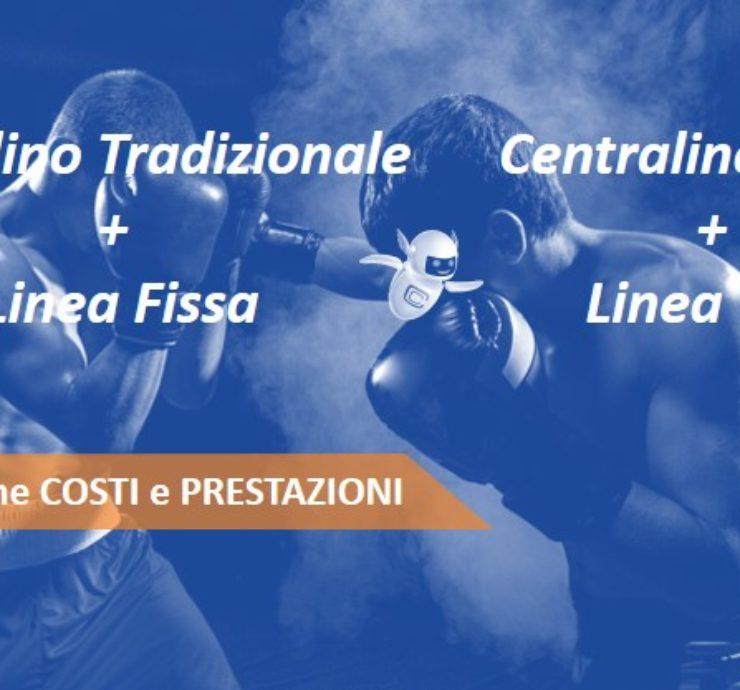 centralino-cloud-linea-voip-vs-centralino-tradizionale-linea-fissa-tim-confronto