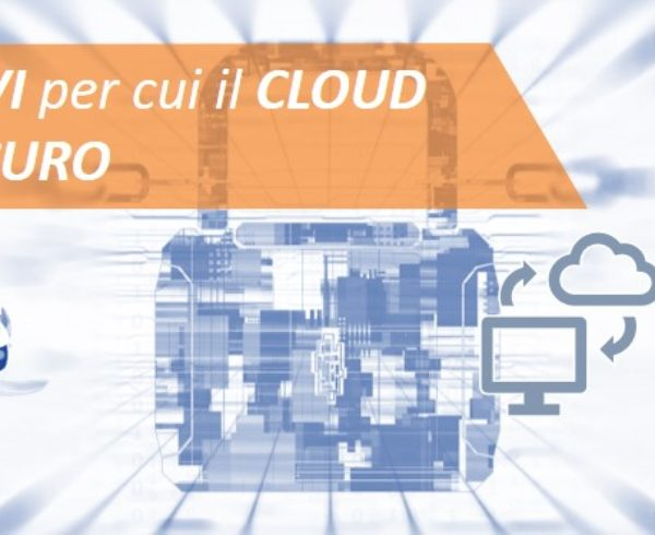 cloud-sicuro-motivi